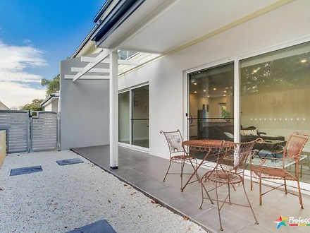 2/20 Mayfield Avenue, Armidale 2350, NSW Unit Photo