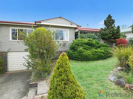 74 Jessie Street, Armidale 2350, NSW House Photo