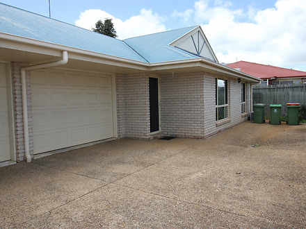 2/2 Todd Court, Kearneys Spring 4350, QLD Unit Photo