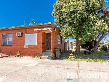 1/67 Mccrae Street, Dandenong 3175, VIC Unit Photo