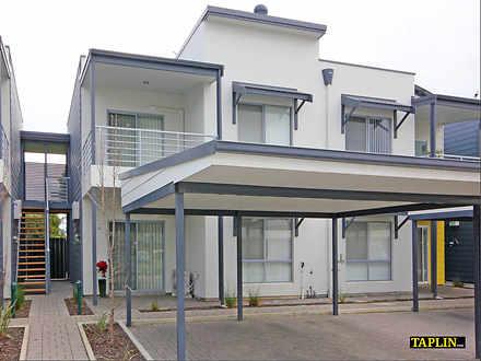 34 Bitturo Street, Largs North 5016, SA Unit Photo