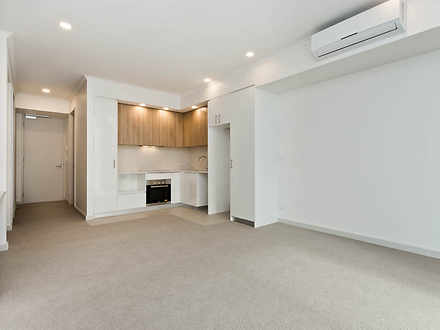 42/24 Flinders Lane, Rockingham 6168, WA Apartment Photo
