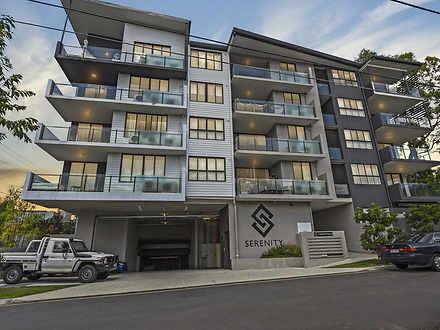 3/3 Bennett Street, Toowong 4066, QLD Apartment Photo