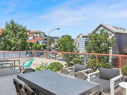 1/146 Hastings Parade, Bondi Beach 2026, NSW Apartment Photo