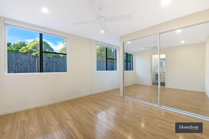 1/26 Fraser Road, Normanhurst 2076, NSW House Photo