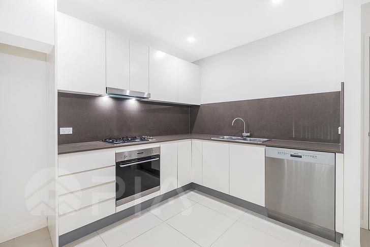 707/314 Canterbury Road, Canterbury 2193, NSW Apartment Photo