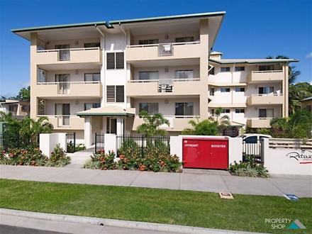Parramatta Park 4870, QLD Unit Photo