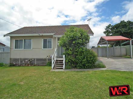 10 Mckeown Avenue, Lockyer 6330, WA House Photo