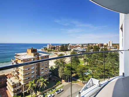 904/20 Gerrale Street, Cronulla 2230, NSW Apartment Photo
