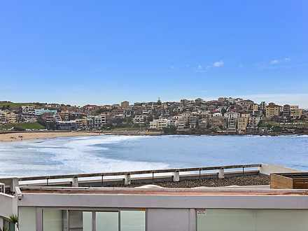 4/16 Campbell Parade, Bondi Beach 2026, NSW Apartment Photo