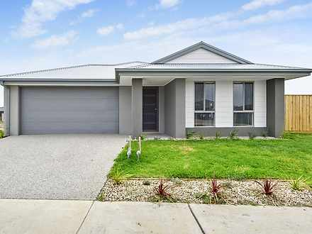 24 Lucid Crescent, Clyde 3978, VIC House Photo