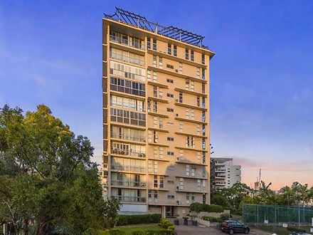 36/24 Dunmore Terrace, Auchenflower 4066, QLD Apartment Photo