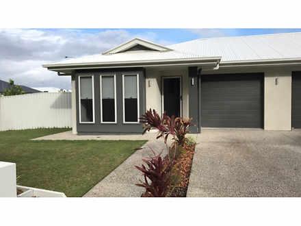 1/96 Kingfisher Drive, Bli Bli 4560, QLD Duplex_semi Photo