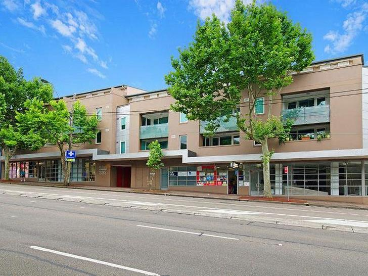 109/333 Pacific Highway, Crows Nest 2065, NSW Apartment Photo