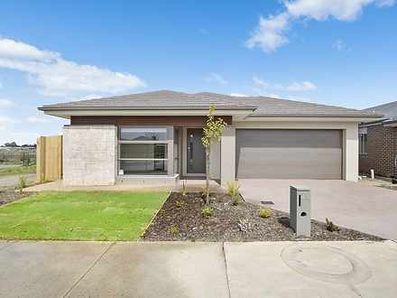 15 Brickwood Street, Clyde 3978, VIC House Photo