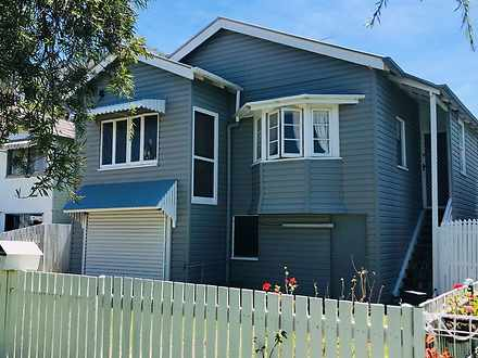 12 Manley Street, Redcliffe 4020, QLD House Photo