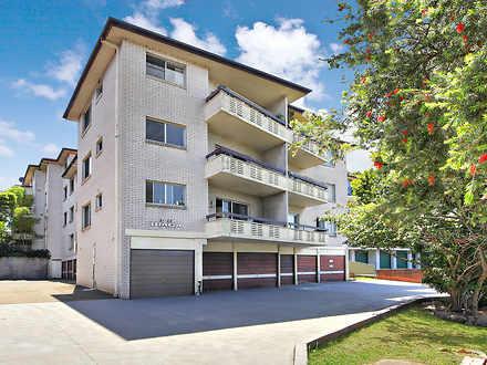 16/31-33 Villiers Street, Rockdale 2216, NSW Unit Photo