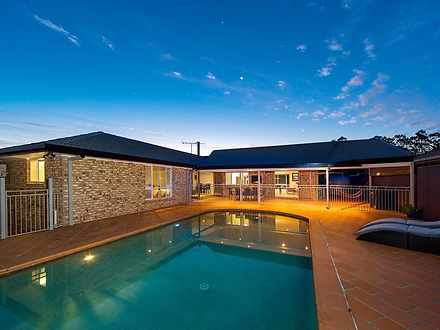 3 Lamond Close, Calamvale 4116, QLD House Photo