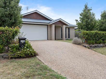 13 Kurrawa Crescent, Glenvale 4350, QLD House Photo