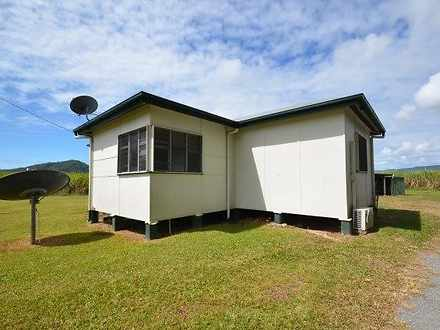 LOT 2 Johnston Road, Mossman 4873, QLD House Photo