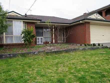 4 Redpath Close, Oakleigh South 3167, VIC House Photo