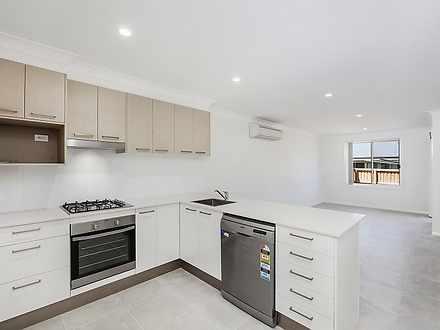 1/16 Campus Street, Port Macquarie 2444, NSW Villa Photo