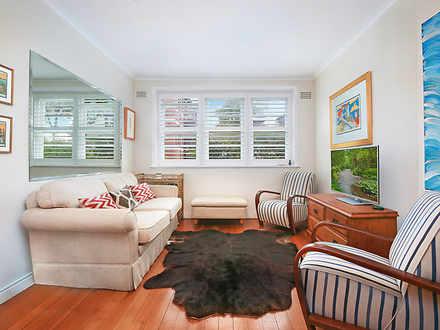 8/2A Darley Street, Darlinghurst 2010, NSW Apartment Photo
