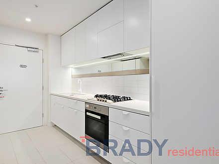 5505/500 Elizabeth Street, Melbourne 3000, VIC Apartment Photo