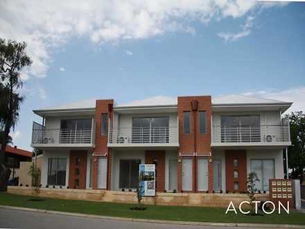 11/9 Lanyon Street, Mandurah 6210, WA Apartment Photo