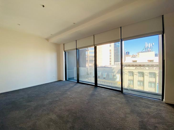 712/620 Collins Street, Melbourne 3000, VIC Apartment Photo