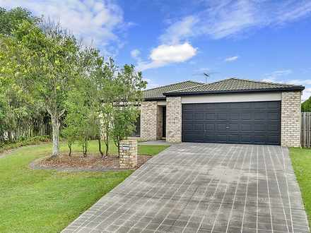 5 Ivory Close, Griffin 4503, QLD House Photo