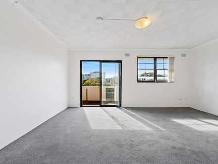 5/7-9 Harbourne Road, Kingsford 2032, NSW Unit Photo