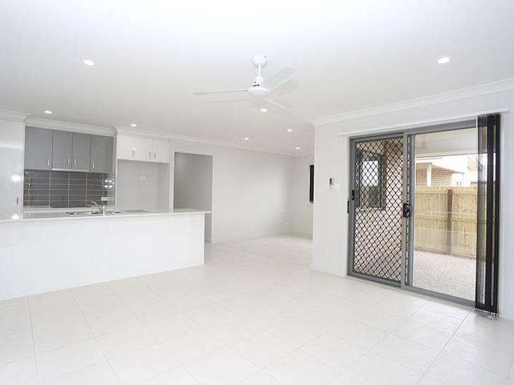 36 Arcadia Circuit, Yarrabilba 4207, QLD House Photo