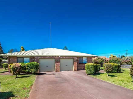 1/59 Jennifer Crescent, Darling Heights 4350, QLD Unit Photo