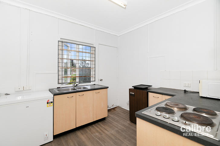 2 Rochester Terrace, Kelvin Grove 4059, QLD Studio Photo
