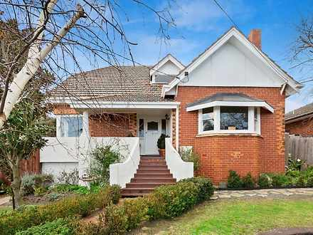 7 Kars Street, Frankston 3199, VIC House Photo