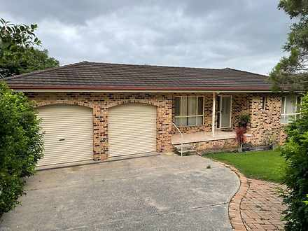 39 Barnes Street, Woolgoolga 2456, NSW House Photo