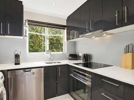 8/11 Rocklands Road, Wollstonecraft 2065, NSW Apartment Photo