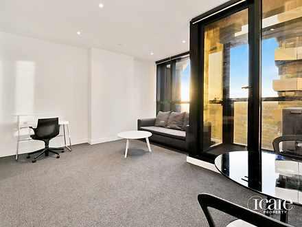 2503/120 A'beckett Street, Melbourne 3000, VIC Apartment Photo