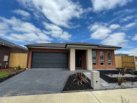 4 Nimble Street, Mernda 3754, VIC House Photo