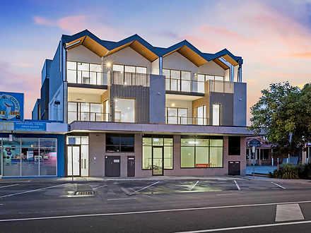 101/147 Beach Street, Frankston 3199, VIC Apartment Photo