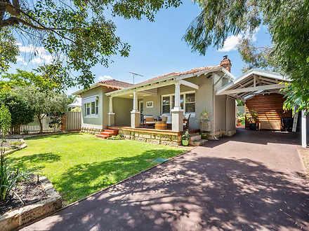 70 Allen Street, East Fremantle 6158, WA House Photo