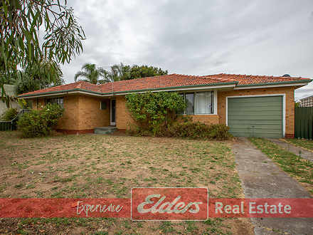 47 Winton Street, Carey Park 6230, WA House Photo
