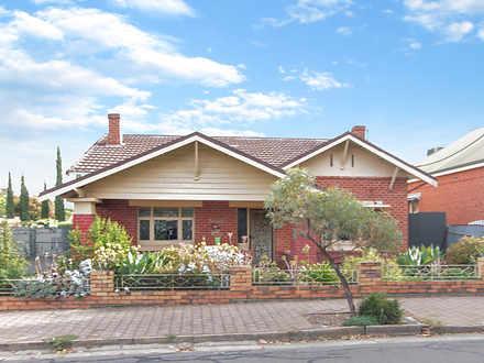 36 Wallis Street, Parkside 5063, SA House Photo