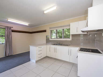 170 Smith Road, Woodridge 4114, QLD House Photo