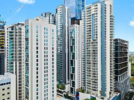 1711/108 Albert Street, Brisbane City 4000, QLD Apartment Photo