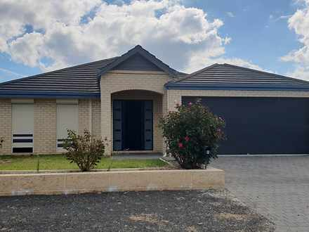 6 Solar Street, Australind 6233, WA House Photo