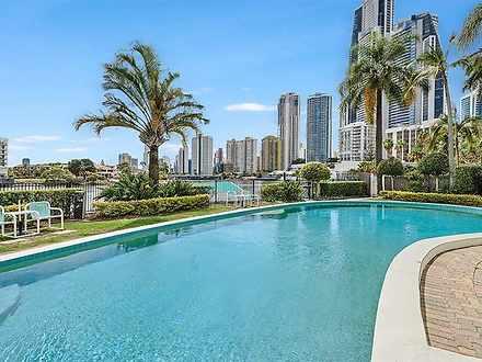 23/30 Watson Esplanade, Surfers Paradise 4217, QLD Apartment Photo