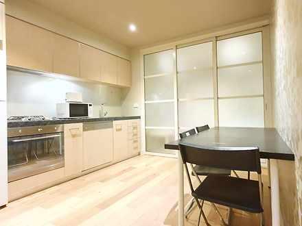 809/228 A'beckett Street, Melbourne 3000, VIC Apartment Photo