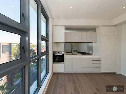 L7/65 Tumbalong Boulevard, Haymarket 2000, NSW Apartment Photo